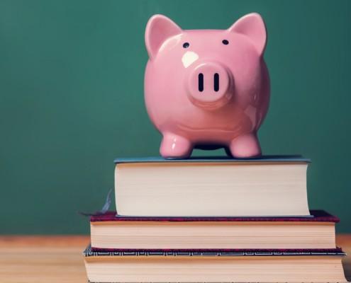 Educazione-finanziaria-4-Imc-e1464445611462